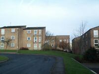 1 Bedroom Second Floor Flat Available to Rent in Halifax, HX1. NO BOND REQUIRED!!!