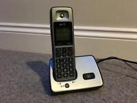 BT 2000 Cordless DECT Phone