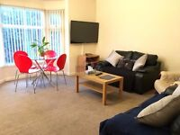 3 bed house share for students only !!
