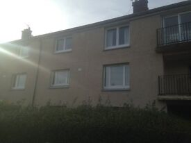 2 bedroom Furnished flat for Rent in Rankin avenue, EH9 3DD. Available 3rd April