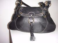 Jane Shilton Bag in excellent condition