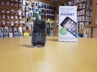 Nokia E71 on Vodafone with 90 days Warranty - Town & Country Mobile & IT Solutions