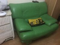 Single Couch for sale
