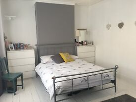 Considerably large double room to rent! £625 pcm ALL bills included!