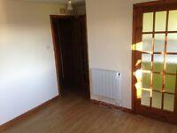 Arbroath, Angus, DD11 2AZ, Modern 1 Bed Flat, Recently decorated, £300pcm