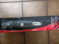 37 cm long Replacement Blade for Champion Lawn mower