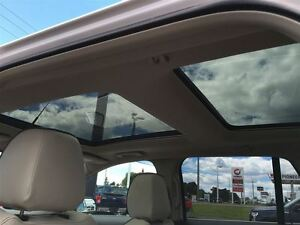 2015 Lincoln MKX AWD, NAV, Heated/Cooled Leather ... Kingston Kingston Area image 14