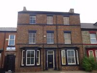 NORTON ROAD ***EXECUTIVE LUXURY FULLY FURNISHED ONE BEDROOM APARTMENT***