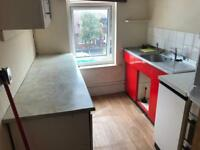 Large One Bed Flat Central Location B5 Edgbaston