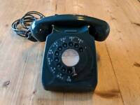 Retro/Vintage phone - working