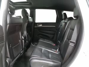 2015 Jeep Grand Cherokee Limited *SUNROOF/20 London Ontario image 13