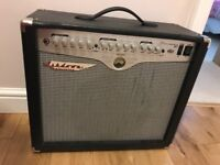 Ashdown peace maker 40 valve amplifier for sale
