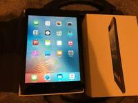 iPad mini good condition