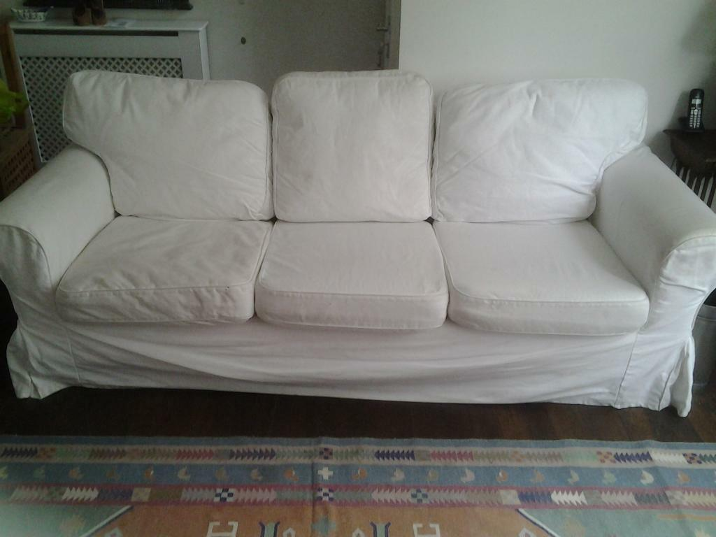 Sofa And Sofabed For Sale In Hammersmith London Gumtree