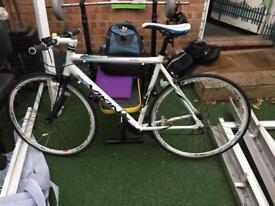 Viking road bike BRAND NEW