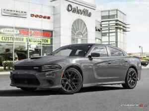 2017 Dodge Charger R/T DAYTONA | NAVI | SUNROOF | CO CAR |