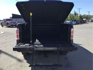 2013 Ford F-150 Limited London Ontario image 10