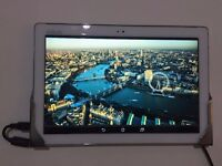 """*** ASUS ZENPAD 10"""" *** ANDROID"""