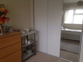 Double & Single Room to Rent in Beautiful Decorated Spacious Home
