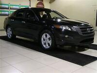 2011 Honda Accord CROSSTOUR EX-L AWD CUIR TOIT