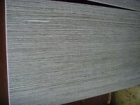 £190 only for 14sqm PORCELANOSA wall tiles (71 big tiles)size 600mm x 315mm