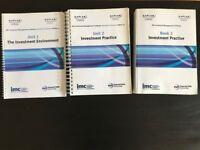 IMC Edition 13 Kaplan materials