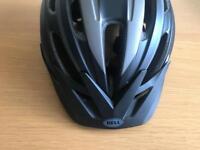 Bell Oran Bike Helmet