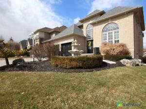 $1,199,900 - 2 Storey for sale in Ancaster
