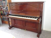 Upright Piano - Free - Collection only
