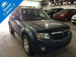 2011 Mazda Tribute GS V6 *** LIQUIDATION ***