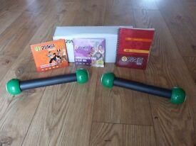 york 401 multi gym instruction manual