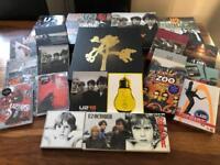 U2 Collection