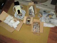 Kenwood A901 mixer spares or repair