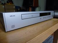 Arcam CD73