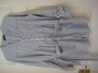 BUNDLE LADIES, MENS, BOYS CLOTHES - 33 ITEMS