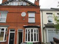 LET AGREED: Upper St Mary's Road, Smethwick, B67 5JR