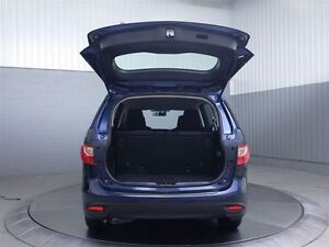 2012 Mazda MAZDA5 GS A/C MAGS West Island Greater Montréal image 8