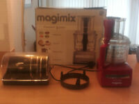 Magimix Compact 3200XL for sale