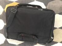 Computer 's bag