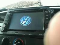 Double din (New)