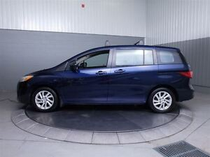 2012 Mazda MAZDA5 GS A/C MAGS West Island Greater Montréal image 12