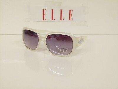 Originale Sonnenbrille Kinder-Sonnenbrille ELLE EL 18237 CR