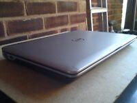 Dell Latitude E6440 i7-4600M (2.9GHz/3.6GHz) 8GB 500GB 14in HD Windows 10 Professional Laptop