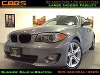 2012 BMW 1 Series 128i   Weekend Sale   Sizzling Prices  
