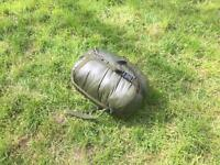 British Army Arctic Sleeping Bag (4season)