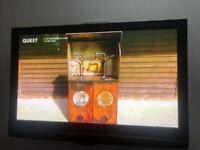 Panasonic Viera 42inch Plasma TV