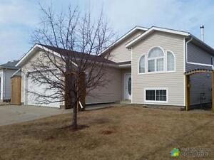 $689,900 - Bi-Level for sale in Fort McMurray