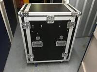 Heavy Duty Hard Case for Mixing Desk and/or other.