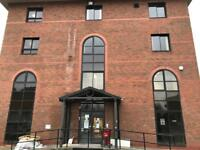 Offices To Let in Salford Quays