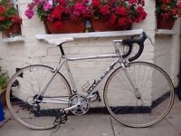 Quality bikes for sale From £110 Peugeot, Raleigh, Reynolds, Singlespeed/Fixie bikes